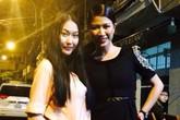 Bị vợ chồng Phi Thanh Vân tố bịa chuyện, Trang Trần gay gắt phản pháo