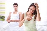 Tránh thai an toàn khi từng nạo phá