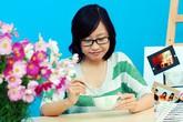 Nữ giám đốc 9X khuyên tân sinh viên 8 điều để không phí hoài