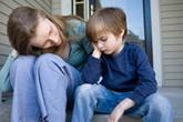 Trẻ thấp còi có thu nhập thấp hơn 20% so với bạn bè lúc trưởng thành