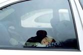 Những điều cần biết để đề phòng tử vong do ngạt thở trên ô tô