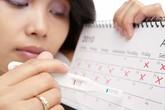 7 cách hoãn chu kỳ kinh nguyệt
