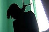 Hải Phòng: Thiếu tá công an tự vẫn tại nhà riêng