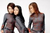 """Những cô gái mạnh mẽ của """"Trio 666"""" ở đâu sau khi tan rã?"""
