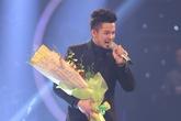 """Vietnam Idol: """"Sao giải trí"""" Trọng Hiếu chiến thắng """"Diva Bích Ngọc"""""""