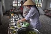 """Giám đốc TT Bảo trợ xã hội tỉnh Nghệ An được tin """"không tư lợi"""""""