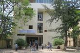 Trao đổi cán bộ khoa học, học bổng DAAD dành cho cán bộ khoa học trẻ