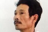 11 năm truy tìm người đoạt mạng nhân tình của vợ