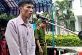 Con rể đâm mẹ vợ trong cơn ghen lĩnh án tử hình