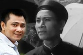 Gia đình Tự Long - cha Nghệ sĩ ưu tú, con Nghệ sĩ nhân dân!