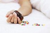 Nữ sinh lớp 8 tự tử vì bị ngăn cấm chuyện tình cảm