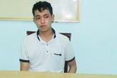 Kẻ máu lạnh giết 2 người ở Quảng Trị đối diện án tử hình
