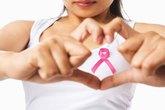 Các hóa chất nguy hiểm rình rập gây ung thư vú
