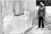 Sự việc hàng loạt nhà dân bị nứt, lún nghiêm trọng: Tỉnh Quảng Ninh yêu cầu kiểm tra ngay