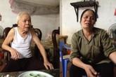 Cụ ông 86 tuổi 10 năm đòi quyền…lấy vợ
