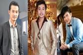 """Quan hệ tình cảm với phụ nữ giàu, mỹ nam Việt bị nghi """"đào mỏ"""""""