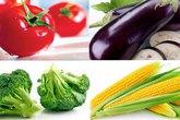 8 thực phẩm cực rẻ, ngừa ung thư cực tốt bạn nên ăn hàng ngày