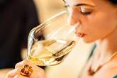 Sự tàn phá đáng sợ của rượu bạn không thể 'nhắm mắt cho qua'