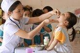 Thiếu vi chất dinh dưỡng có thể làm giảm khả năng học tập của trẻ