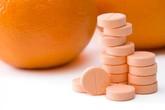 Uống quá nhiều vitamin C sẽ hại cho cơ thể
