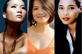 Cuộc sống xa xứ của những nữ diễn viên Việt lấy chồng Tây