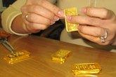 Sung công gần 5 lượng vàng công nhân nhặt được ở Cà Mau