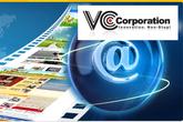 CTCP Truyền thông Việt Nam đổi tên thành Công ty Cổ phần VCCorp