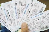 Những ai nằm trong diện được miễn, giảm vé tàu hỏa?