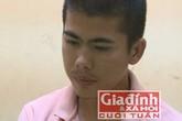 """Sự thật tin đồn nghịch tử truy sát cha vì bị """"yểm bùa"""" gây chấn động"""