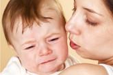 Cảnh giác với loại tiêu chảy khiến nhiều trẻ tử vong