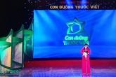 Người Việt ưu tiên dùng thuốc Việt