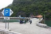 Quảng Ninh mưa dị thường, Hải Phòng nguy cơ ngập lụt
