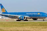 Vietnam Airlines và Vietjet cùng bị phạt vì delay mà chậm thông báo