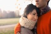 Phạm lỗi tày trời với vợ sắp cưới
