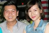 MC Quỳnh Chi mất quyền nuôi con trong vụ kiện ly hôn