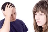 Vợ chưa cưới thú nhận từng sống thử, phá thai