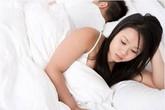 Muốn ngoại tình sau 2 năm bị chồng bỏ đói sex
