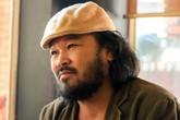 Võ Tòng bươn chải kiếm sống sau 'Đất phương Nam'