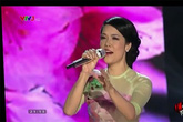 Thu Phương lên tiếng vụ Giọng hát Việt 2015 đưa Paris By Night lên sóng truyền hình
