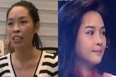 """Kỳ tích trước và sau của """"cô gái thẩm mỹ"""" ở Nam Định"""