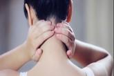 Bài thuốc hoạt huyết bí truyền, hiệu quả vượt trội điều trị đau mỏi vai gáy cổ, tê bì chân tay