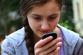 9 tác hại nguy hiểm tới sức khỏe của sóng wifi
