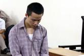 Người chồng xin tha tội chết cho gã nhân tình sát hại vợ