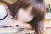 Hà Nội: Bắt 2 nghi phạm đâm chết nữ sinh 16 tuổi khi bố mẹ vắng nhà