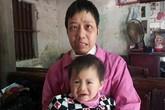 Cảm động người mẹ cứu con, phẫn nộ người mẹ tước đoạt mạng sống của con