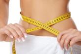 8 lý do khiến việc giảm cân thất bại