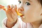 Vì sao con ăn mãi không lớn?