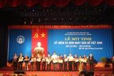 Đắk Lắk: Kỷ niệm 55 năm ngày Dân số Việt Nam