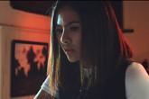 Vân Trang sợ chồng buồn vì hôn Tim suốt 5 tiếng trên phim