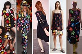 11 xu hướng thời trang đang lên ngôi trong mùa hè